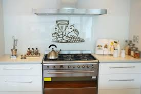 inexpensive kitchen wall decorating ideas marvellous inspiration ideas inexpensive kitchen wall decorating best walls interior design