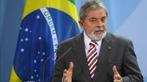 El Supremo de Brasil anula las condenas a Lula y revoca su inhabilitación -  Vozpópuli