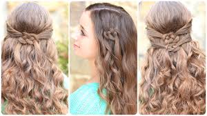 how to create a celtic knot cute hairstyles