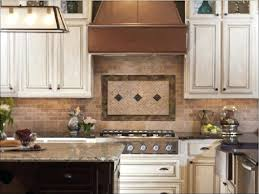 copper penny tile backsplash kitchen room magnificent copper mosaic tile  brushed full size of kitchen copper