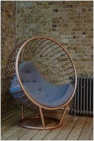 asda living outdoor furniture idéias