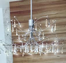 costco chandelier bedroom