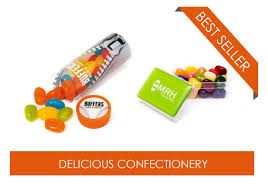 adgifts provides branded promotional merchandise and corporate business gifts for clients across the uk and europe