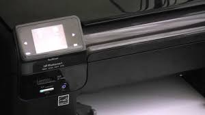 How To Fix A Hp Printer Not Printing Black Ink And Missing