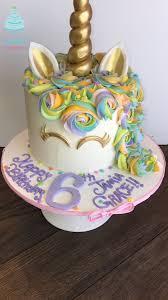Unicorn Cake Pricing Cakecentral Com