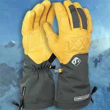 Outdoor Designs Denali Glove Outdoor Designs Denali Gauntlet Glove