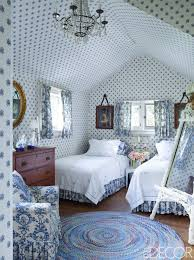 blue bedrooms. Perfect Bedrooms On Blue Bedrooms