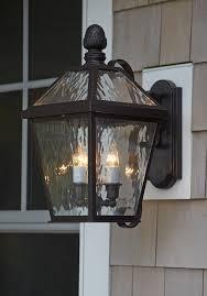 amazing of lantern outdoor lighting fixtures wall lights glamorous outdoor lantern light fixture mesmerizing