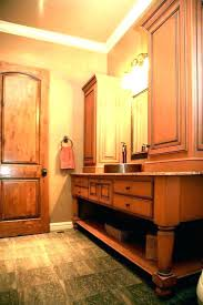 Office wood paneling Reclaimed Wood Office Wood Paneling Cherry Wood Wall Paneling Cherry Wood Paneling Library Kids Room Cherry Wood Paneling Office Wood Paneling Office Wood Paneling Wood Panel Office Wood Paneled Office Wood