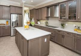 granite vs quartz why homeowners love quartz countertops