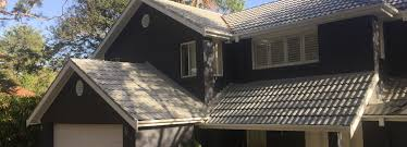 roof painters northern beaches