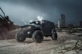 wrangler jeep 8k 2048x1152 resolution
