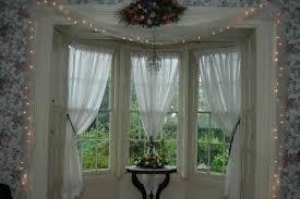 Short Curtains In Living Room Short Kitchen Curtains White Lace Kitchen Curtains Kitchen Ideas