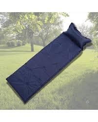 Outdoor camping mattress,camping mattress pad,camping mats for sleeping bags,camping Amazing Deals on pad