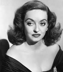 Best Bette Davis Film Quotes | CLASSIC MOVIE FAVORITES – A great ... via Relatably.com