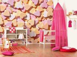 bedroom cool girls room ideas that you can steal for your own dream bedrooms for teenage bedroom cool bedroom wallpaper baby nursery