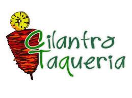 Image result for cilantro taqueria