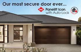 d and d garage doorsBD Garage Doors Openers Roller Doors  Repair Service