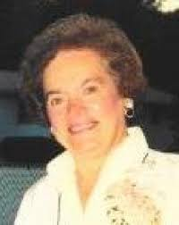 Theresa Pierce Obituary (2020) - Syracuse Post Standard