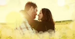 Resultado de imagen para Frase del día: no se puede exigir ser amado cuando no se sabe dar amor.