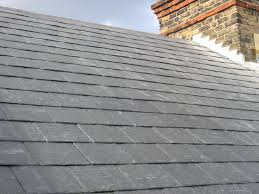 metal roofing san antonio destin cost of roof vs shingles contractors panels lowes ribbed benefits corrug lowes roofing installation v77