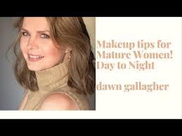makeup tips for women