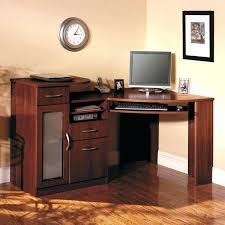 office desks staples. Office Desks Staples Fice White Desk G
