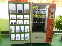 Recycling Vending Machines Enchanting Recycling Vending Machine Imagephotos Pictures On Alibaba