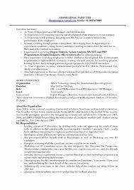 Recruiter Resume Template Stunning Recruiter Resume Sample Fascinating Templates Example Of Resumes