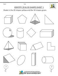 12 best adding images on Pinterest   Maths  Addition facts and furthermore 24 best missing addends images on Pinterest   Second grade besides  furthermore 446 best Gyerekeknek iskolába images on Pinterest   School  Color furthermore 135 best math practice images on Pinterest   School  3d shapes moreover Best 25  Grade 2 math worksheets ideas on Pinterest   Second grade also  also Best 25  Grade 5 math worksheets ideas on Pinterest   Grade 6 math as well 320 best learning images on Pinterest   School  Christmas math further  in addition 173 best images about Déhan on Pinterest. on best a missing addend images on pinterest school here 39 s cut and paste page for working problems add end math worksheets