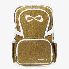 infinity cheer backpacks. sparkle backpack infinity cheer backpacks k