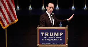 Stephen Miller Believer Politico The Magazine Profile 6Aq6BFSg