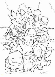 Pokemon Coloring Pages Charizard Elegant Pokemon Printable Coloring