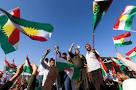 Image result for kurdische sender 2017