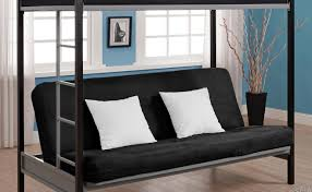 furniture at target. full size of futon:target futon beds awesome sleeper couch chair bed target noticeable furniture at