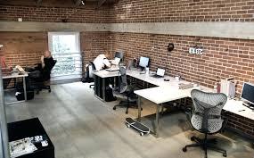 loft home office. Office Lofts. New York Loft Style Home Building Lofts