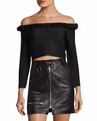 Alice Mccall Size Chart Alice Mccall Womens You Belong With Me Top