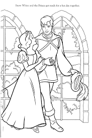 By best coloring pagesoctober 19th 2017. Currently On Hiatus Not Sure When Coming Back Sorry All Movies And Characte Disney Coloring Pages Princess Coloring Pages Disney Princess Coloring Pages