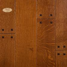 above is km 101 quartersawn white oak with square pegs call for e