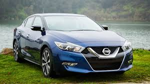 2017 Nissan Maxima Platinum Accent Lighting 2017 Nissan Maxima Sr Review 2017 Nissan Maxima Is Half The