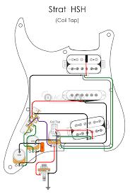 hermetico guitar wiring diagram hsh strato mod 01 and stratocaster guitar wiring diagrams 2 pickups stratocaster hsh wiring diagram website stratocaster hsh wiring diagram me