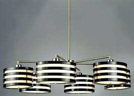 Contemporary lighting pendants Restaurant Full Size Of Contemporary Pendant Lights Sydney Lighting Pendants Uk Remarkable Excellent Ceiling Modern Tifannyfrenchinfo Contemporary Lighting Pendants Uk Pendant Sydney Lights Ceiling