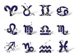Souhvězdí Ryby Stock Vektory Royalty Free Souhvězdí Ryby Ilustrace