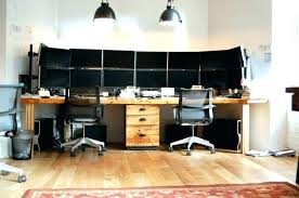Alluring person home office Office Furniture Full Size Of Two Person Office Desk Home Well Suited Ideas Multi Alluring De Furniture Goldentitles Modern House Architecture Ever Built Two Person Computer Desk Multi Office Home Adorable Tw Well Suited