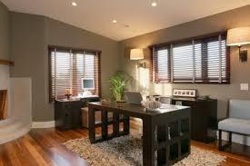 office color. Office Paint Colors Ideas. Simple Color Design Fine Business Ideas Home 437