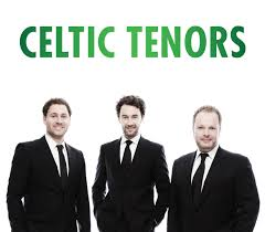 Image result for celtic tenors