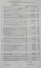 В Барнауле люди отказались от участия в выборах АКЗС Госдумы  Даже и не специалист увидит что из взятых с жителей 767 тысяч рублей 372 тысячи больше половины ушло на зарплату управленцам 117 тысяч якобы заплачено