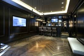 best basement design. Interesting Best Contemporary Basement Designs Designer Design Best  Decor Pictures  And Best Basement Design E