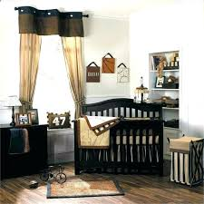 dallas cowboys crib bedding cowboys crib bedding cowboy baby bedding vintage cowboy nursery decor cowgirl baby dallas cowboys crib bedding