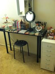 vanity table with mirror and lights design ideas on brilliant interior lighted vanity table large lighted